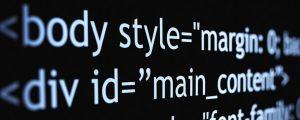 Cómo funcionan las etiquetas HEADER de título en WordPress